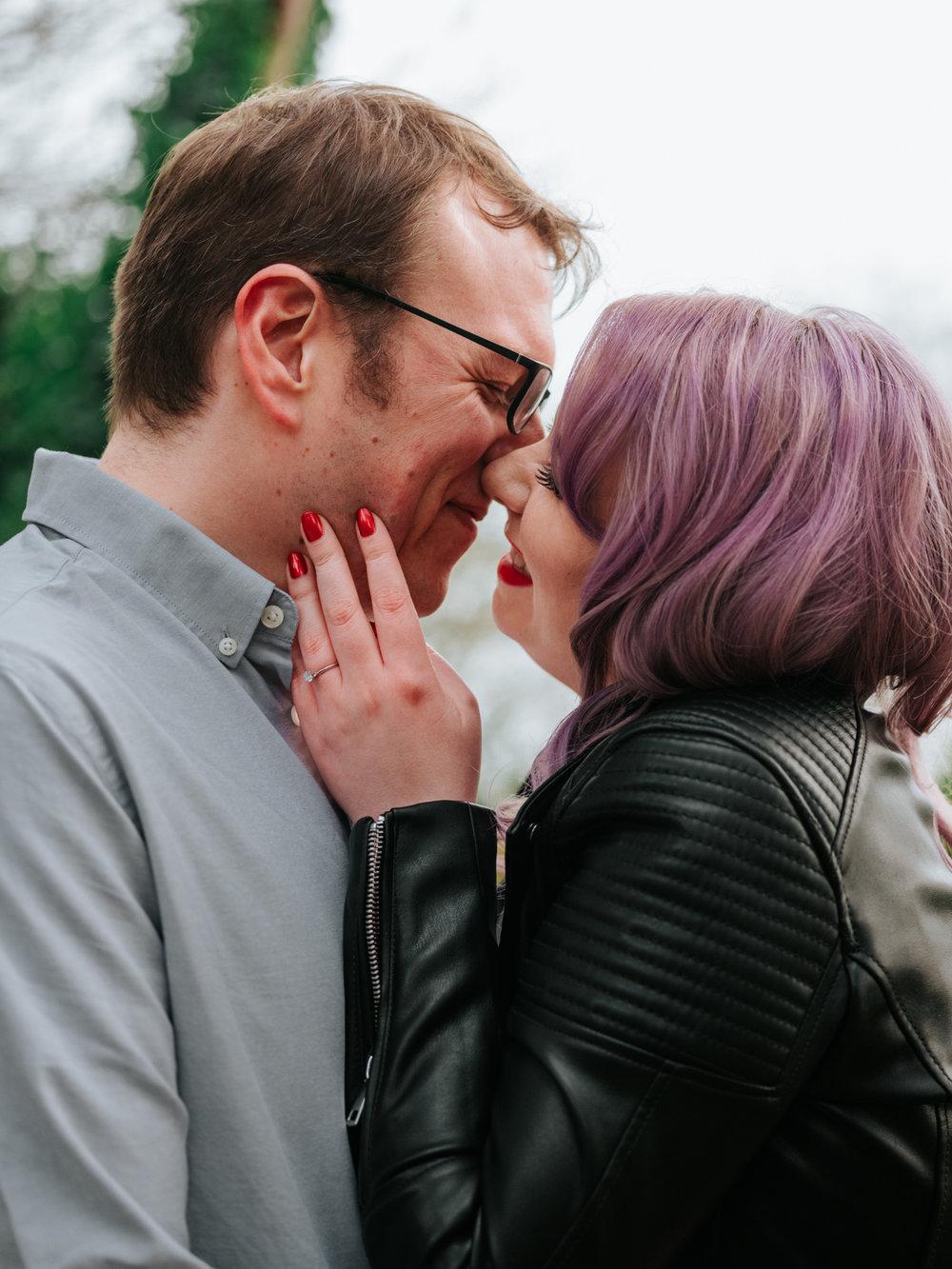 Stolen Glimpses eattle Wedding Photographer 1-21.jpg