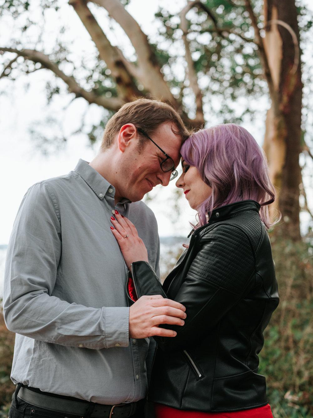 Stolen Glimpses Seattle Wedding Photographer 1-22.jpg