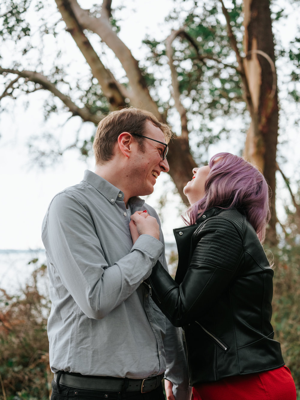 Stolen Glimpses Seattle Wedding Photographer 1-23.jpg