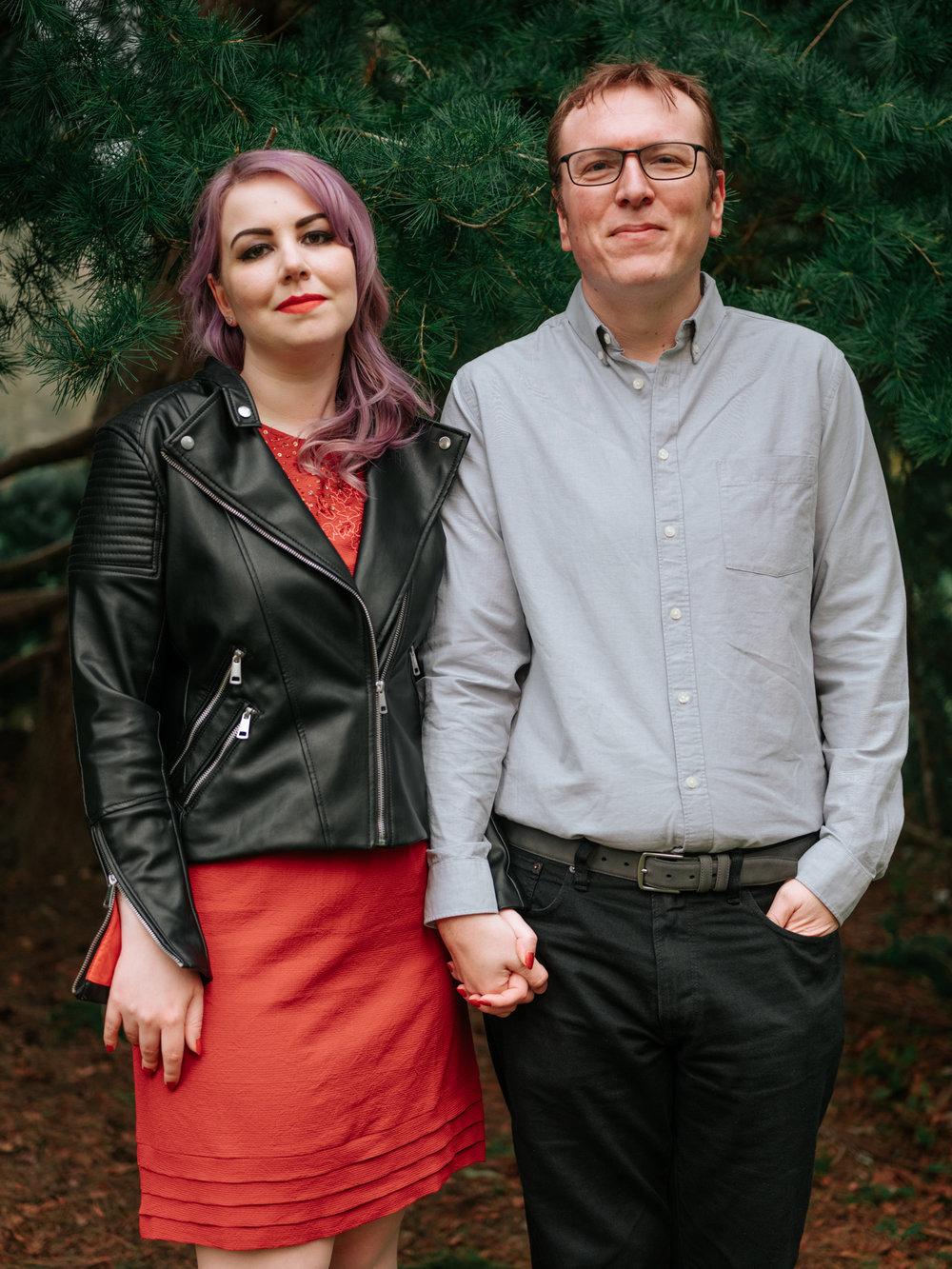 Stolen Glimpses Seattle Wedding Photographer 1-24.jpg