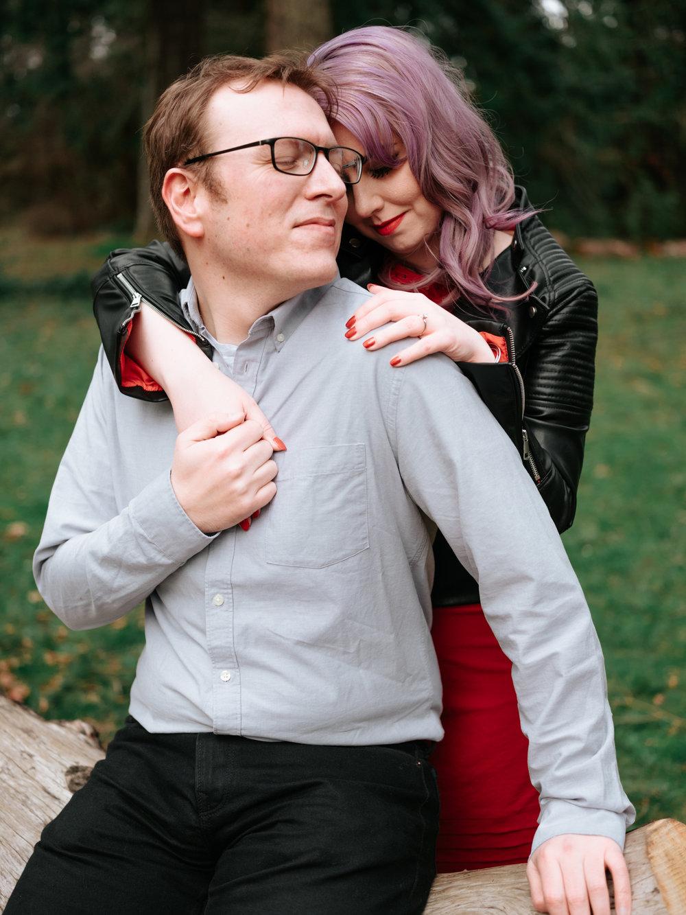 Stolen Glimpses Seattle Wedding Photographer 1-27.jpg