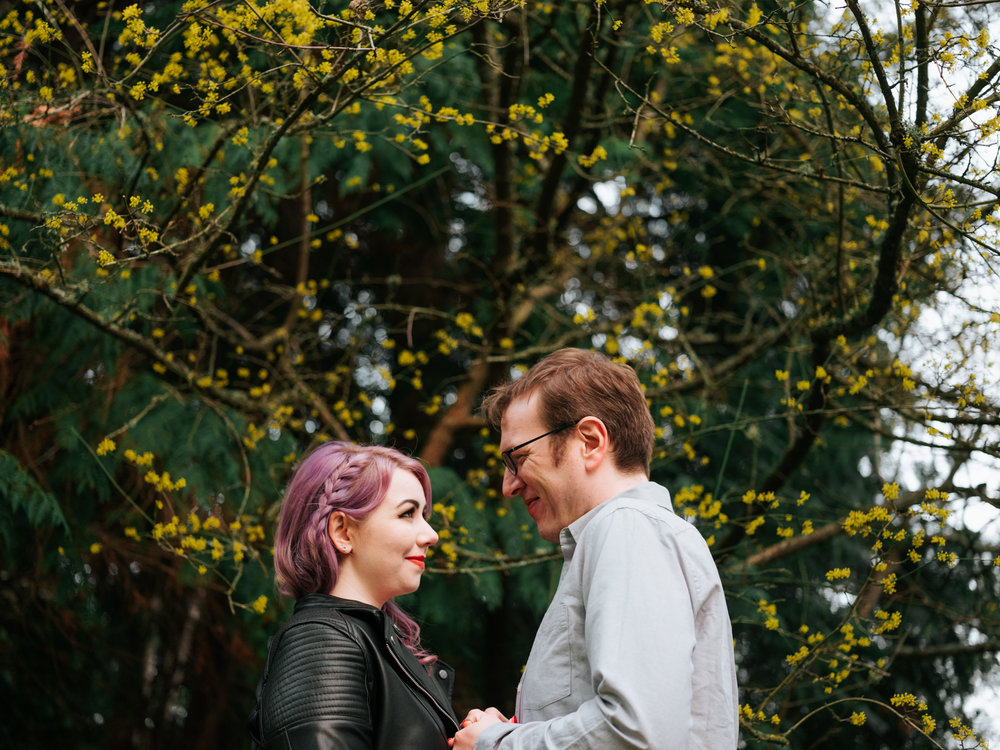 Stolen Glimpses eattle Wedding Photographer 1-39.jpg