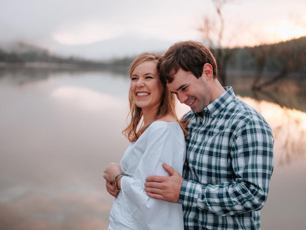 Stolen Glimpses eattle Wedding Photographer 1-35.jpg
