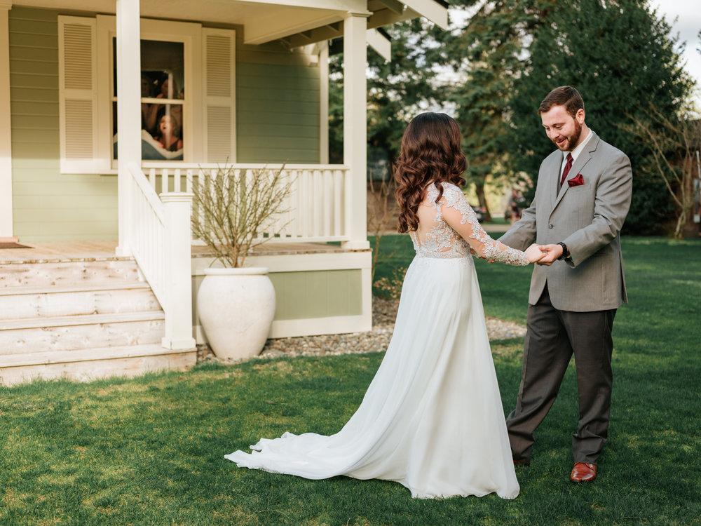 stolen glimpses seattle wedding photographer 12.jpg