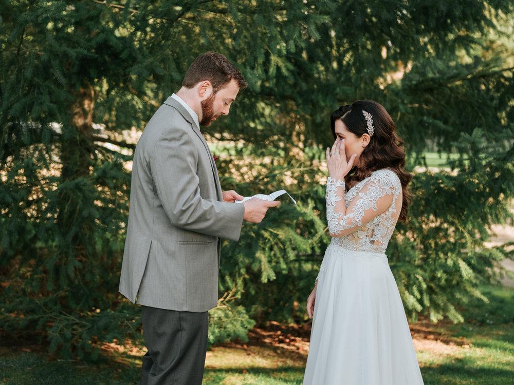stolen glimpses seattle wedding photographer 15.jpg