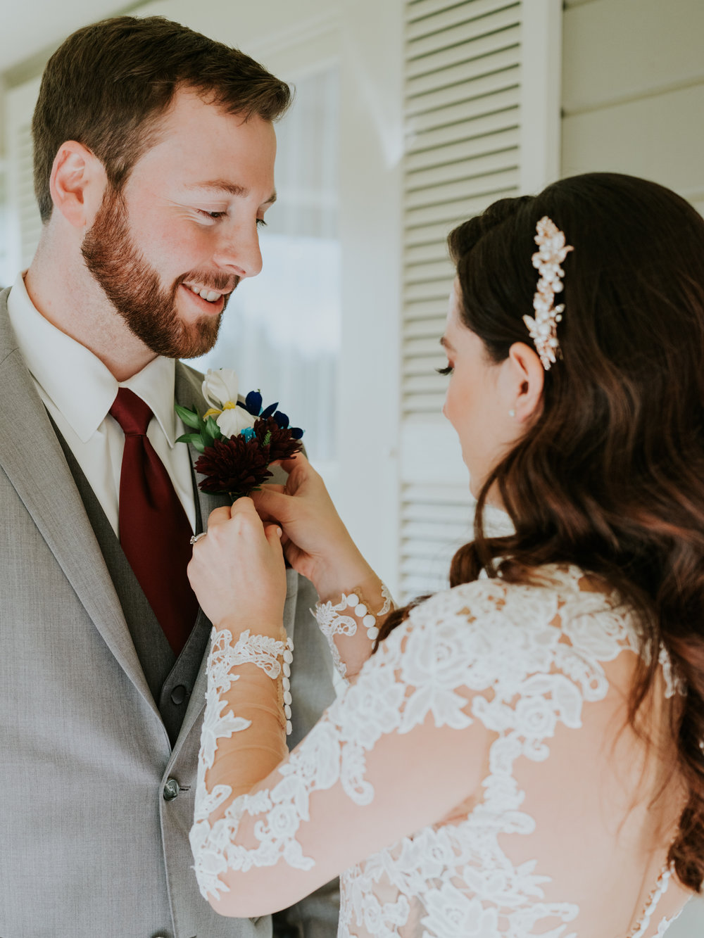 stolen glimpses seattle wedding photographer 18.jpg