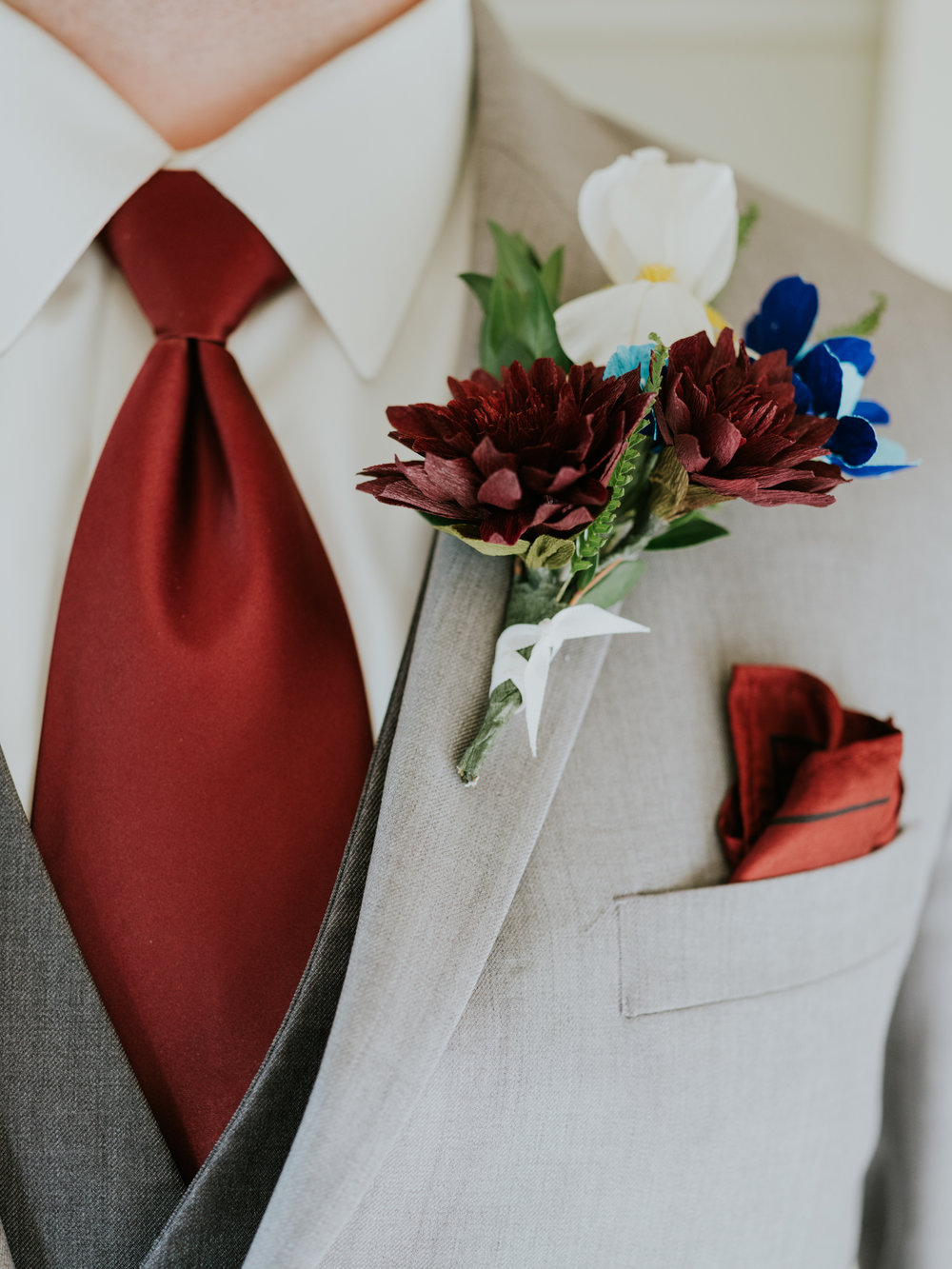stolen glimpses seattle wedding photographer 19.jpg