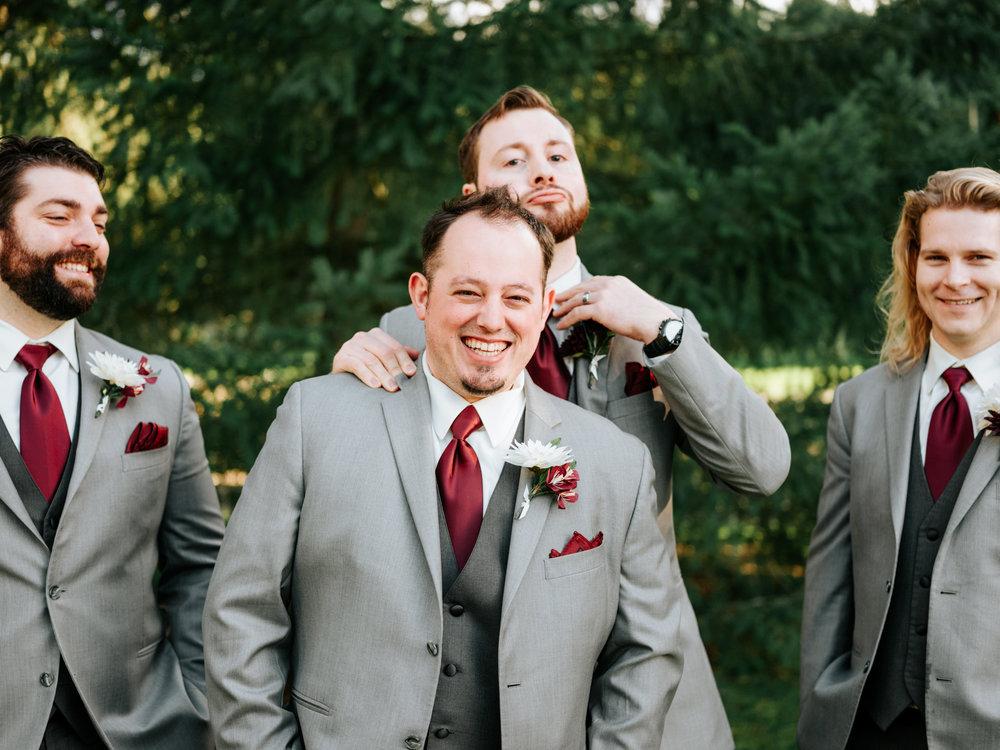 stolen glimpses seattle wedding photographer 21.jpg
