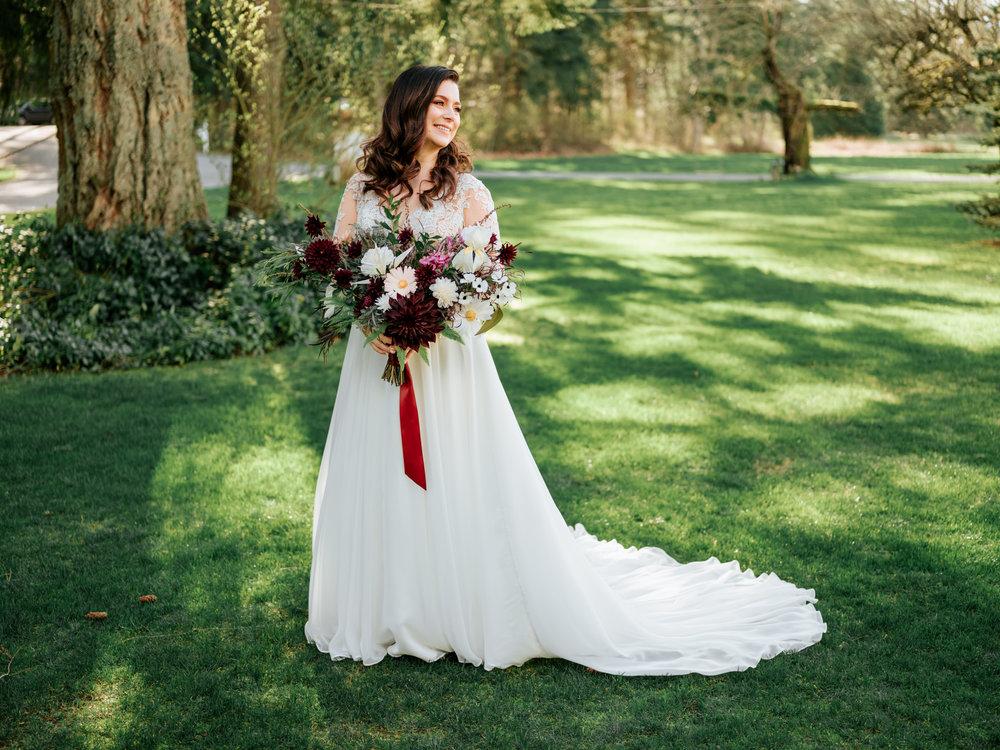 stolen glimpses seattle wedding photographer 24.jpg