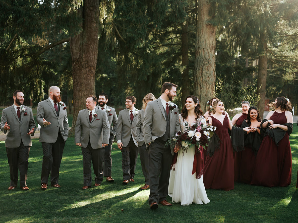 stolen glimpses seattle wedding photographer 28.jpg