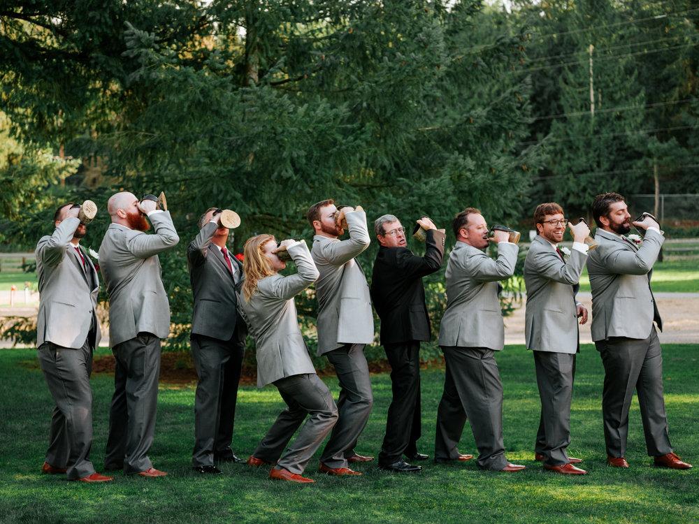 stolen glimpses seattle wedding photographer 29.jpg