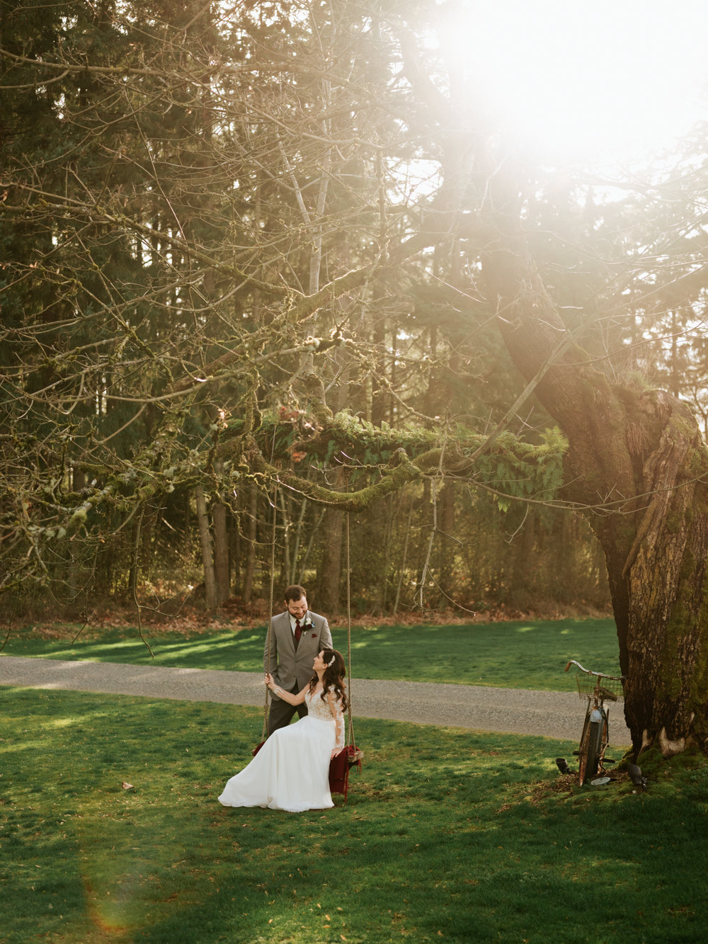 stolen glimpses seattle wedding photographer 31.jpg
