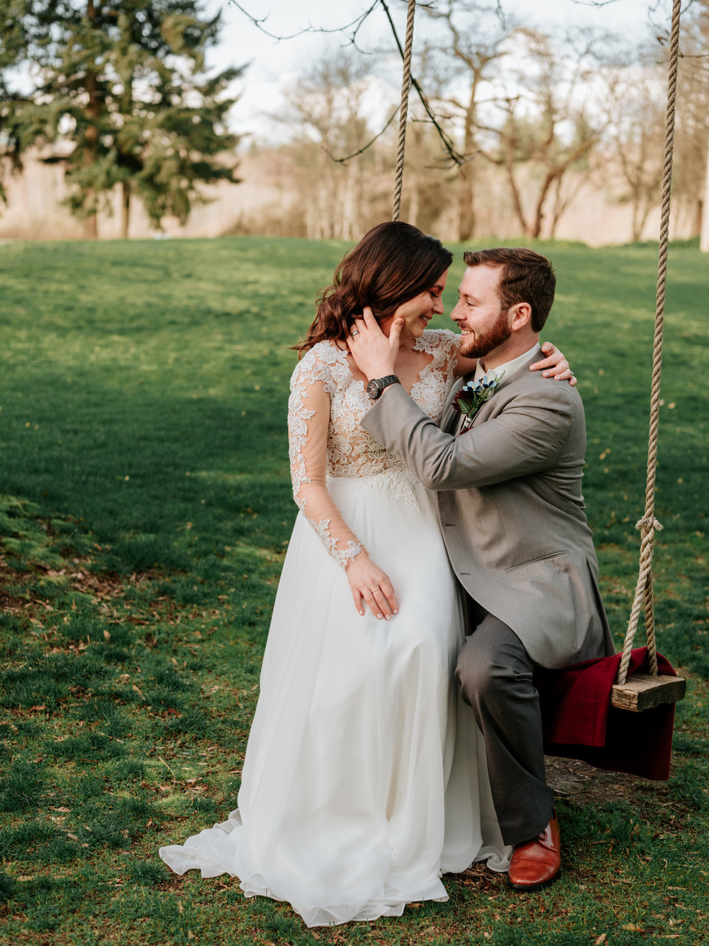 stolen glimpses seattle wedding photographer 32.jpg