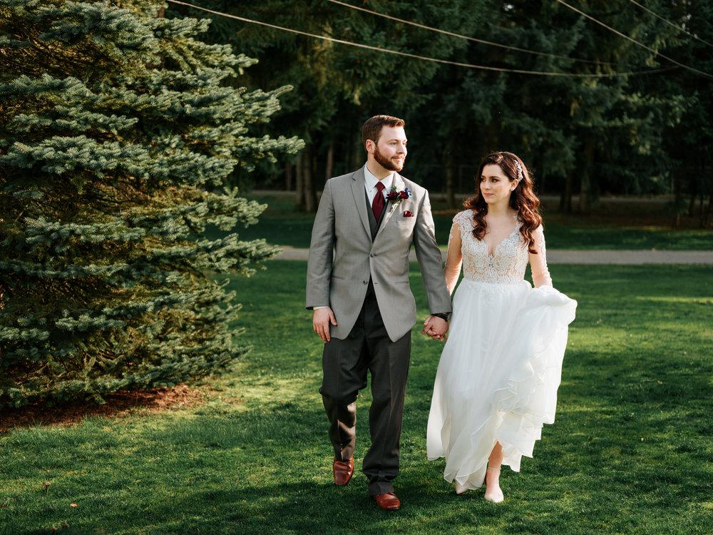 stolen glimpses seattle wedding photographer 34.jpg