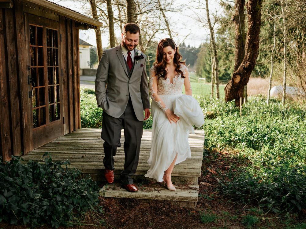 stolen glimpses seattle wedding photographer 37.jpg