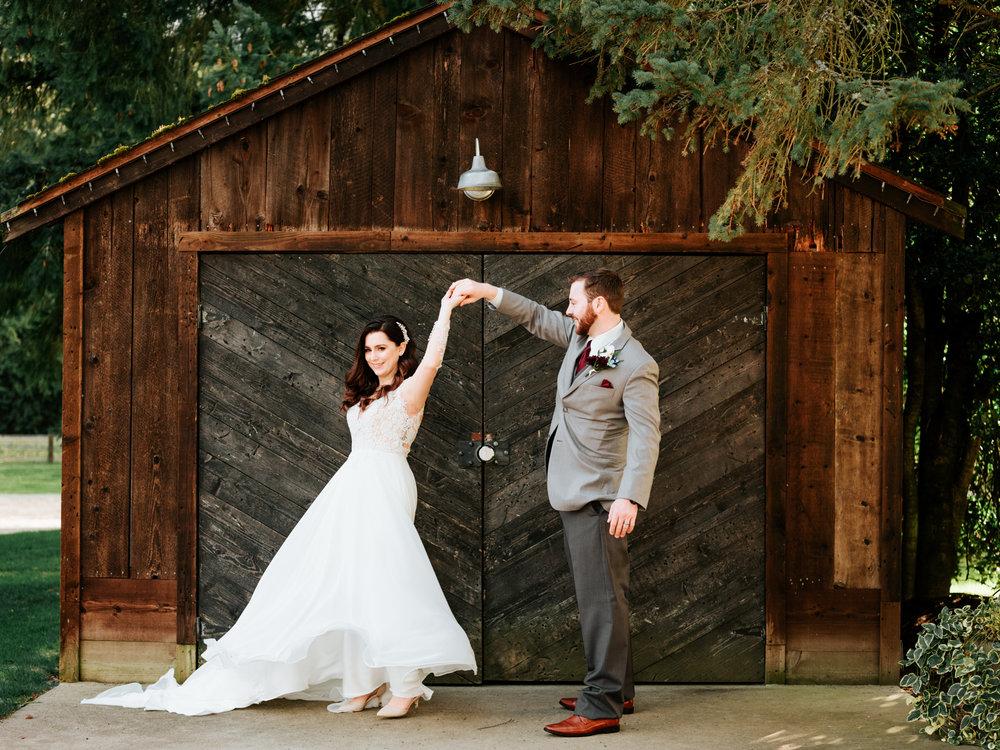 stolen glimpses seattle wedding photographer 42.jpg