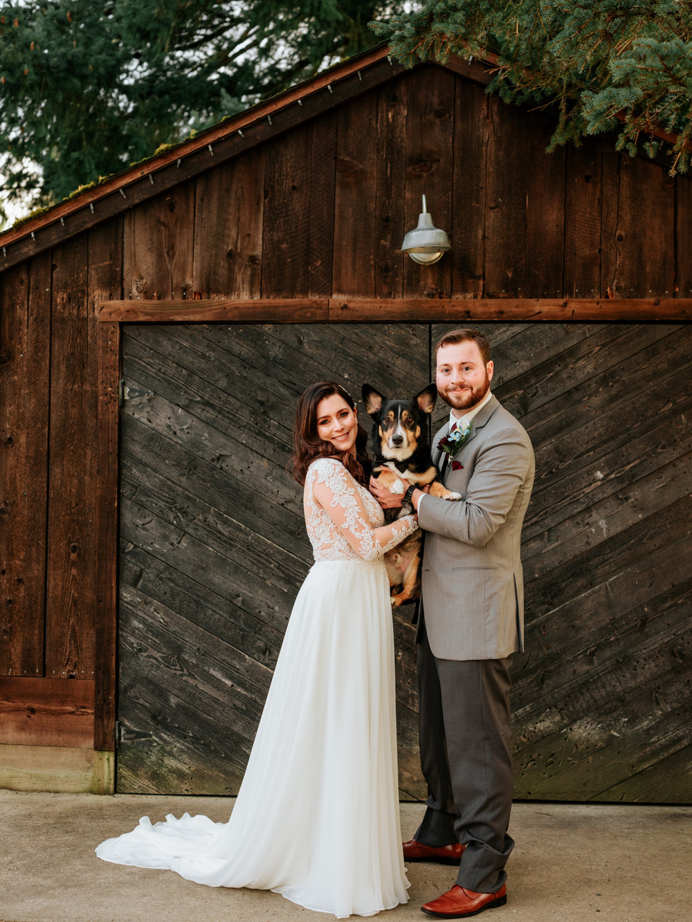 stolen glimpses seattle wedding photographer 46.jpg