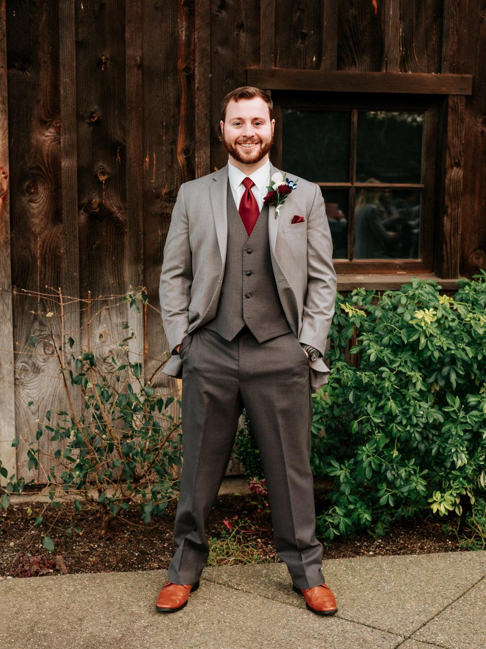 stolen glimpses seattle wedding photographer 50.jpg