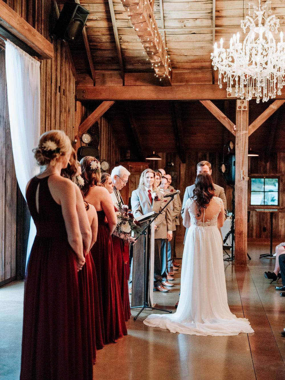 stolen glimpses seattle wedding photographer 58.jpg