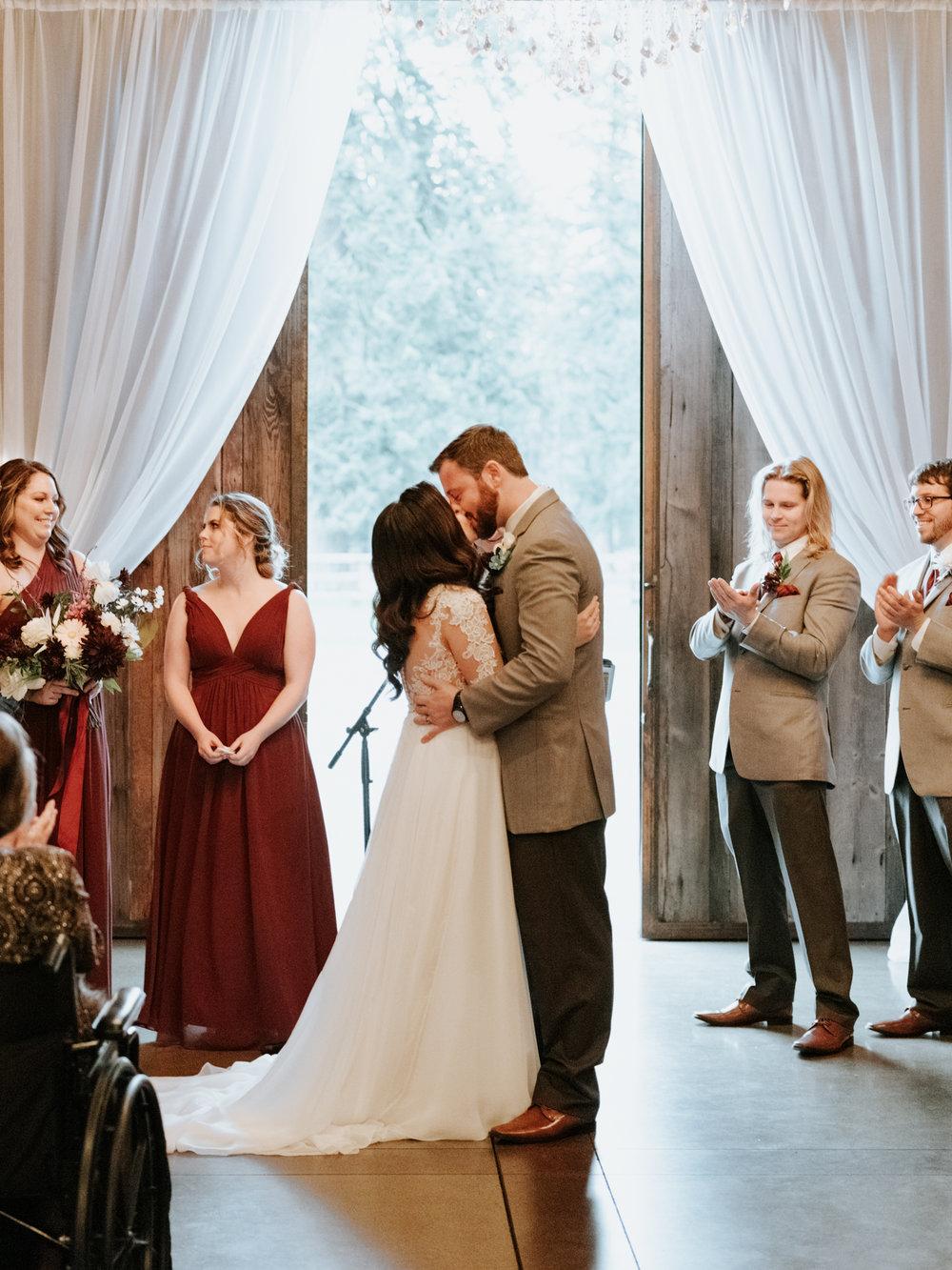 stolen glimpses seattle wedding photographer 62.jpg