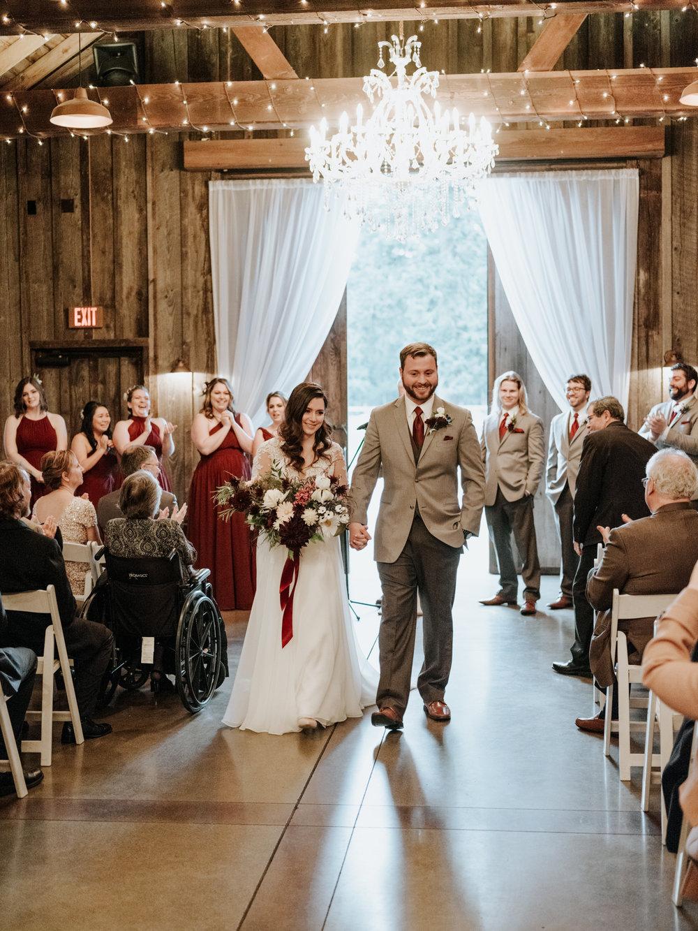 stolen glimpses seattle wedding photographer 64.jpg