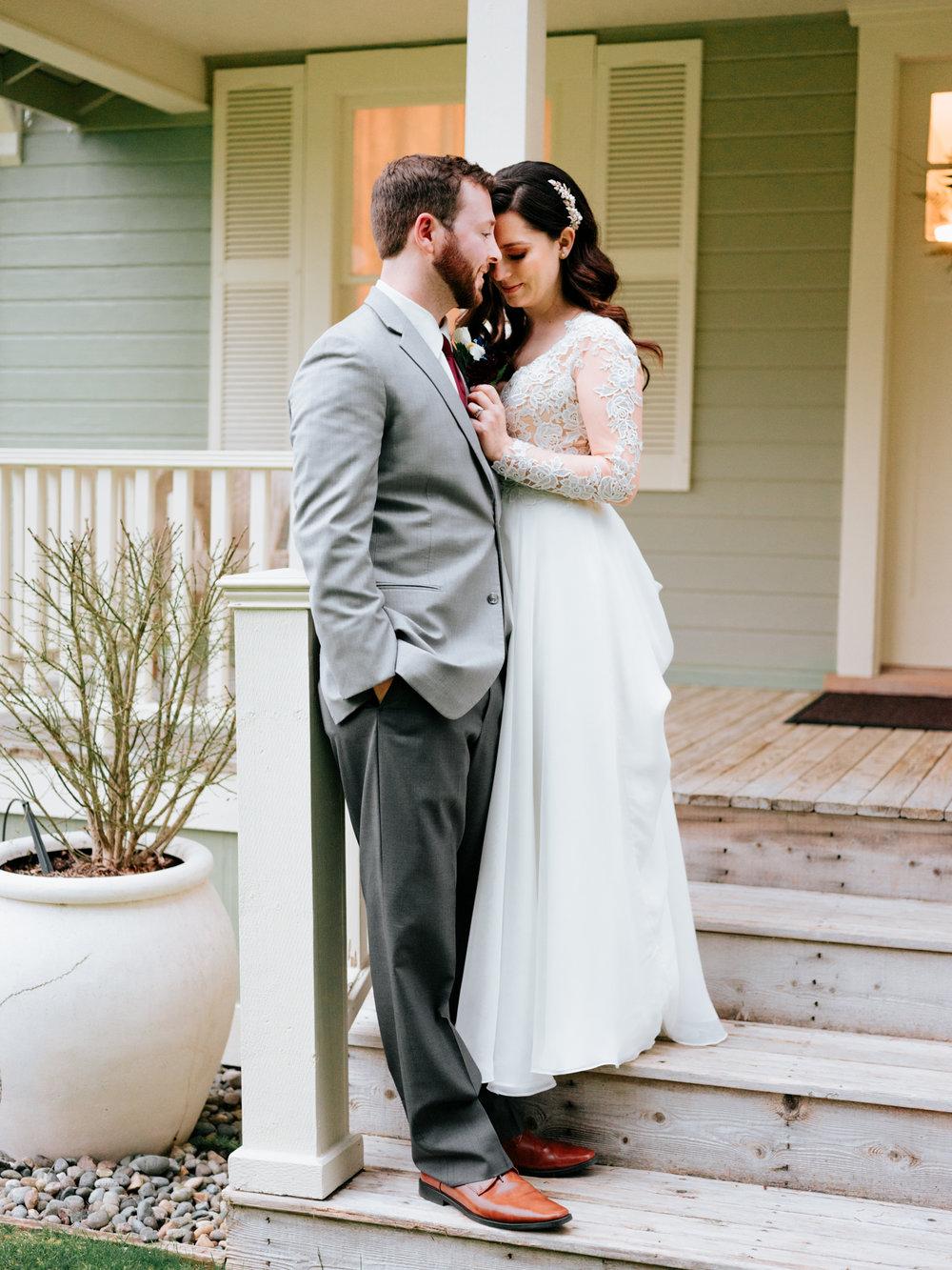 stolen glimpses seattle wedding photographer 66.jpg