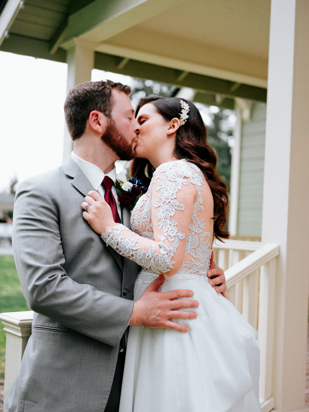 stolen glimpses seattle wedding photographer 67.jpg