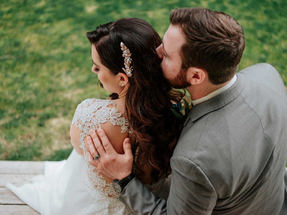 stolen glimpses seattle wedding photographer 68.jpg