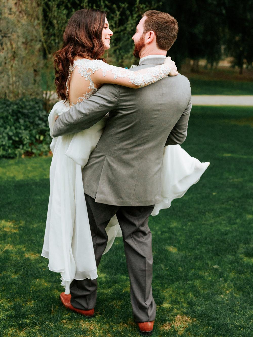 stolen glimpses seattle wedding photographer 70.jpg