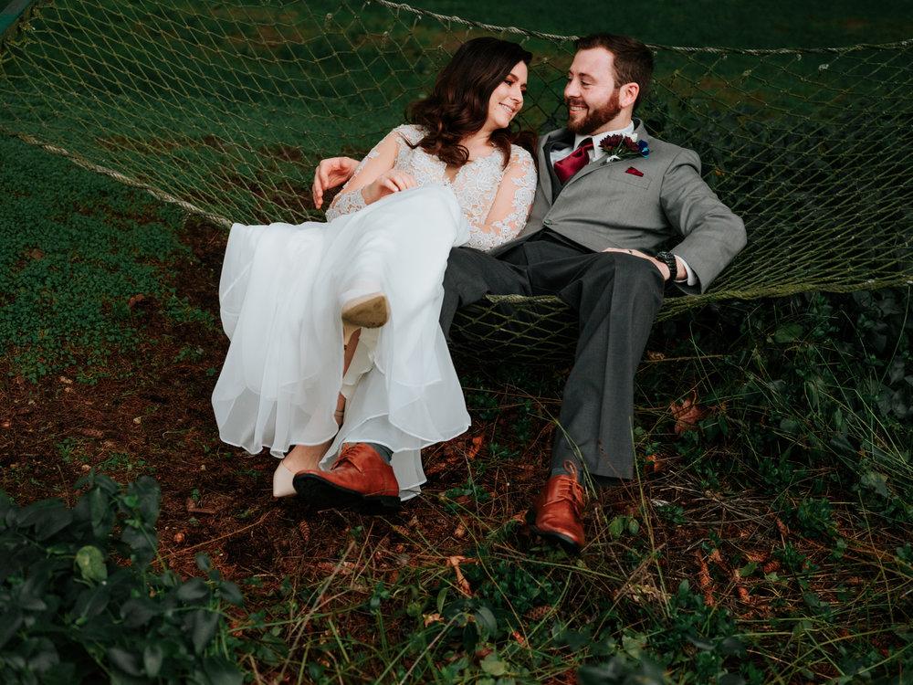 stolen glimpses seattle wedding photographer 71.jpg