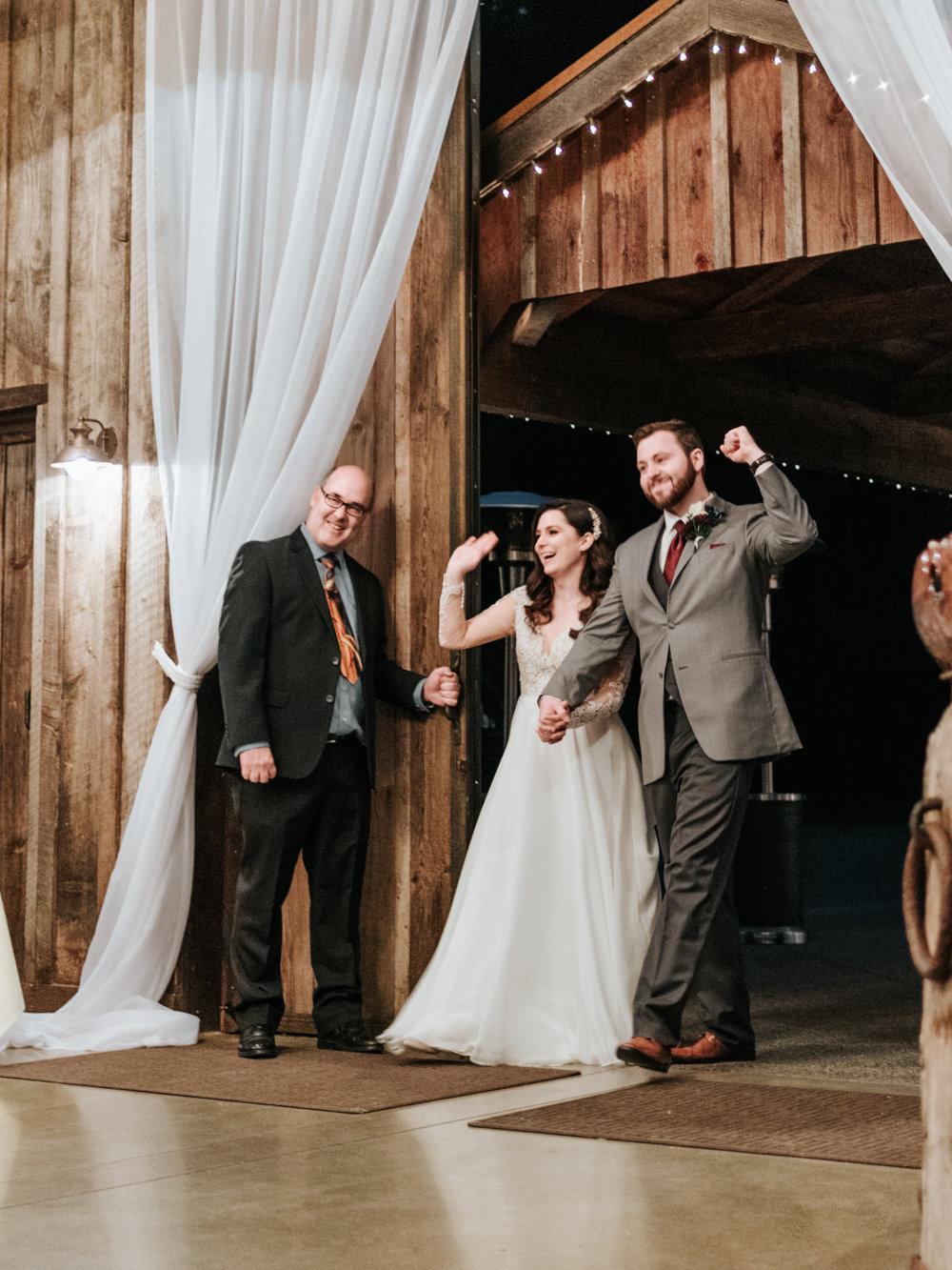 stolen glimpses seattle wedding photographer 78.jpg