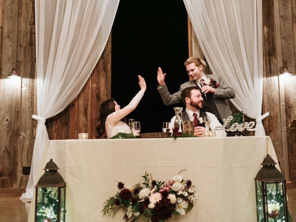 stolen glimpses seattle wedding photographer 82.jpg
