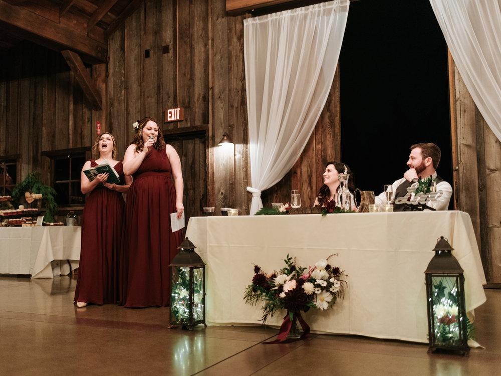 stolen glimpses seattle wedding photographer 83.jpg