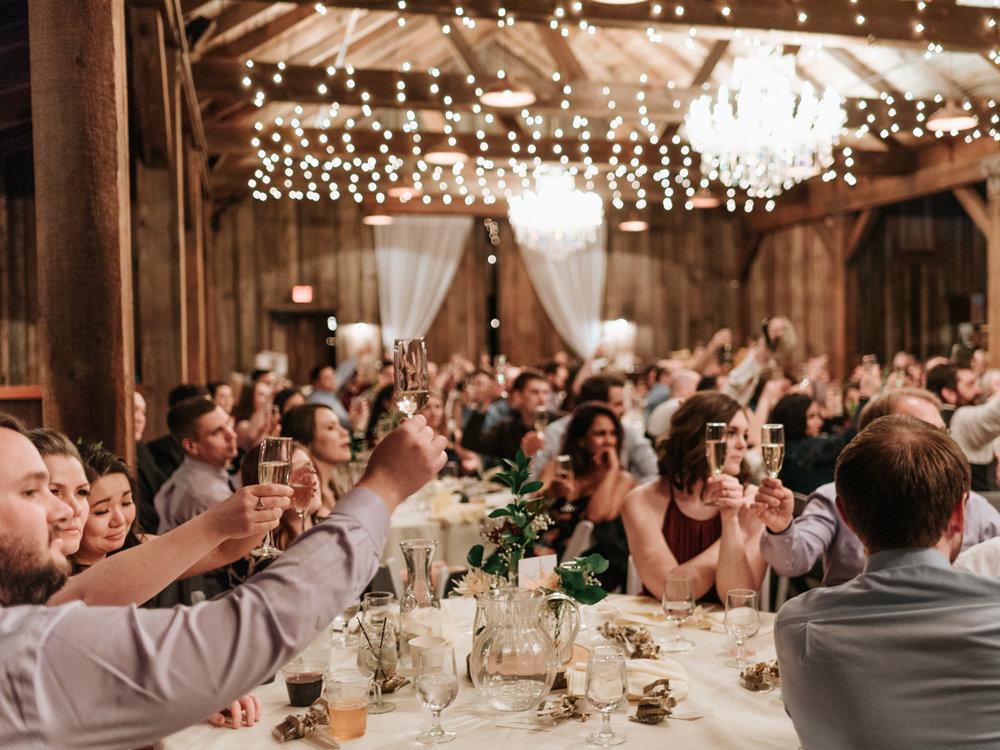 stolen glimpses seattle wedding photographer 84.jpg