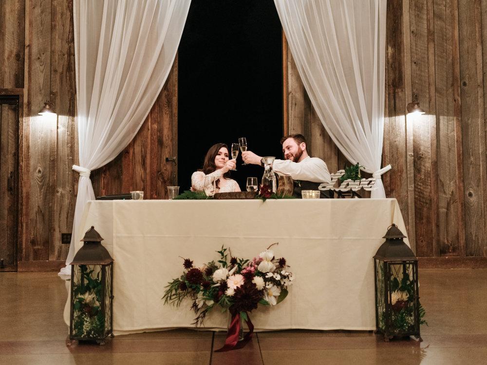 stolen glimpses seattle wedding photographer 86.jpg