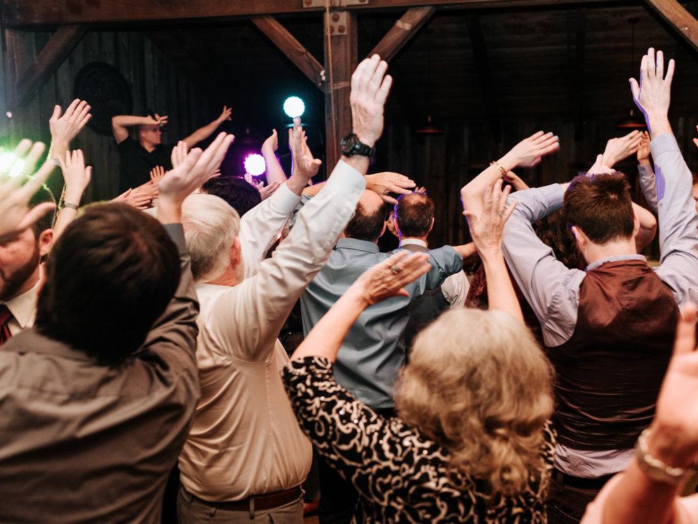 stolen glimpses seattle wedding photographer 94.jpg