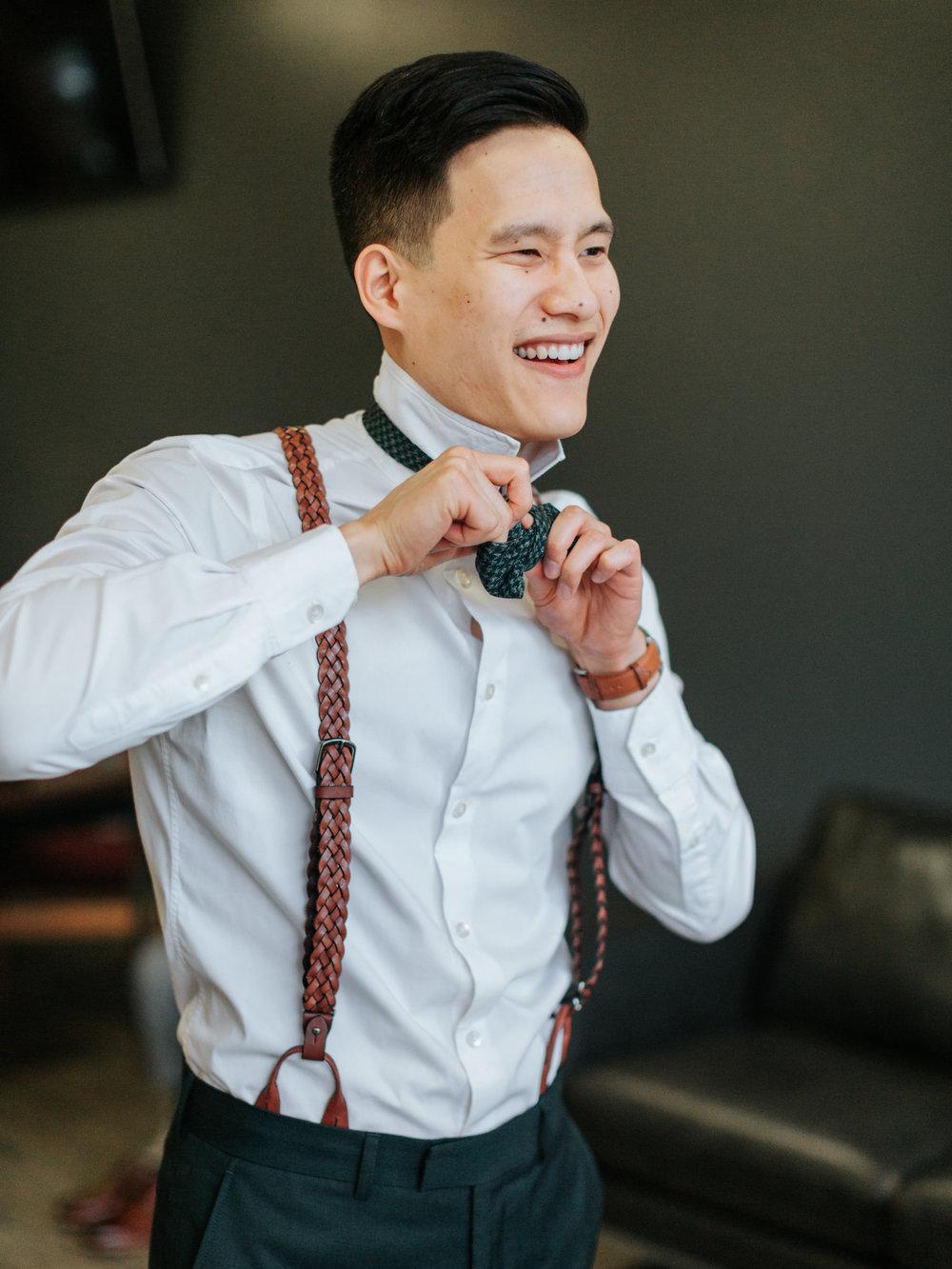 Stolen Glimpses Seattle Wedding Photographer Sodo Park Wedding 15.jpg