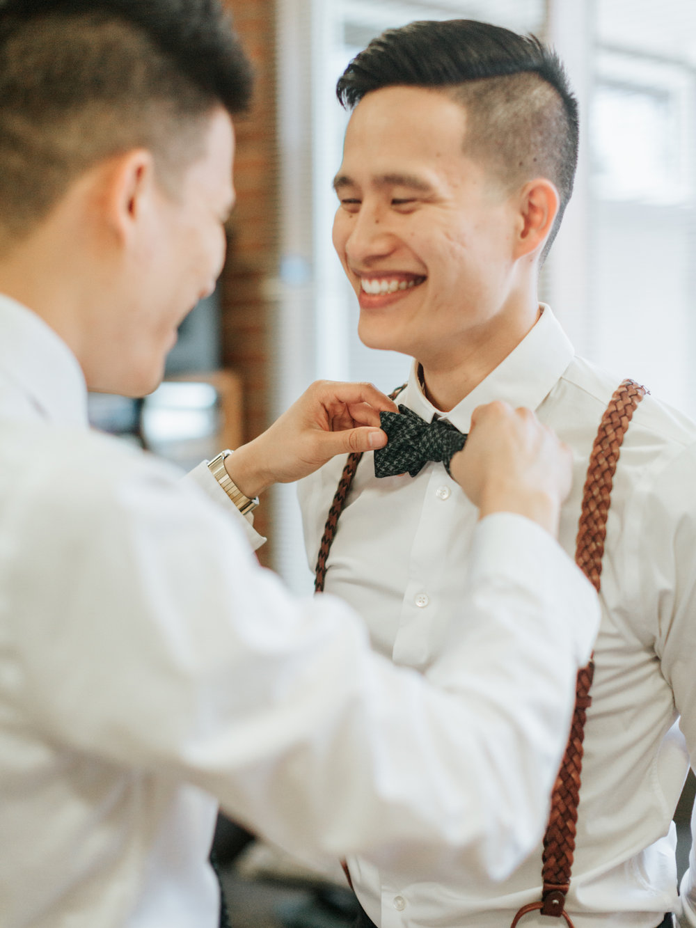 Stolen Glimpses Seattle Wedding Photographer Sodo Park Wedding 16.jpg