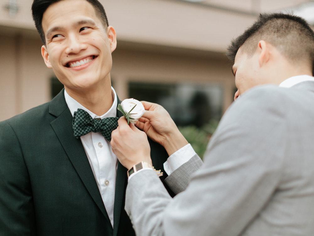 Stolen Glimpses Seattle Wedding Photographer Sodo Park Wedding 19.jpg