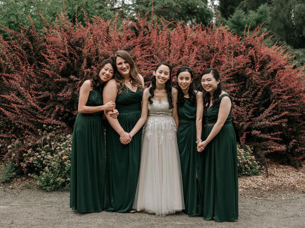 Stolen Glimpses Seattle Wedding Photographer Sodo Park Wedding 22.jpg