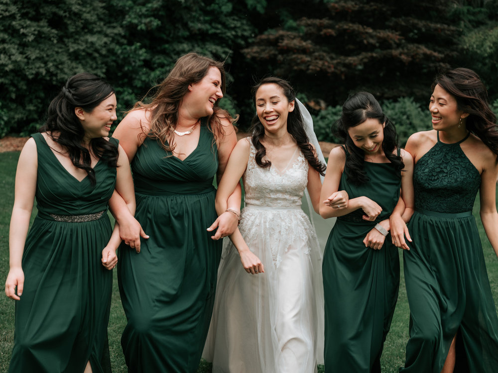 Stolen Glimpses Seattle Wedding Photographer Sodo Park Wedding 23.jpg