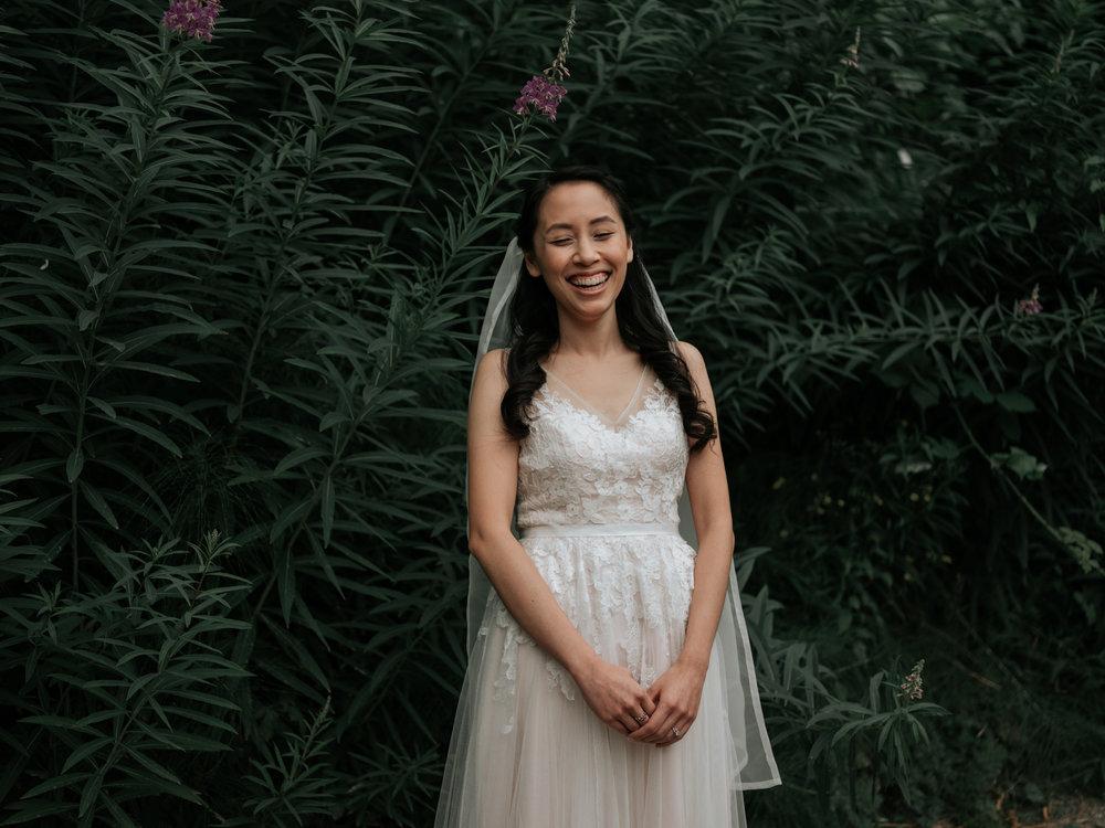 Stolen Glimpses Seattle Wedding Photographer Sodo Park Wedding 24.jpg