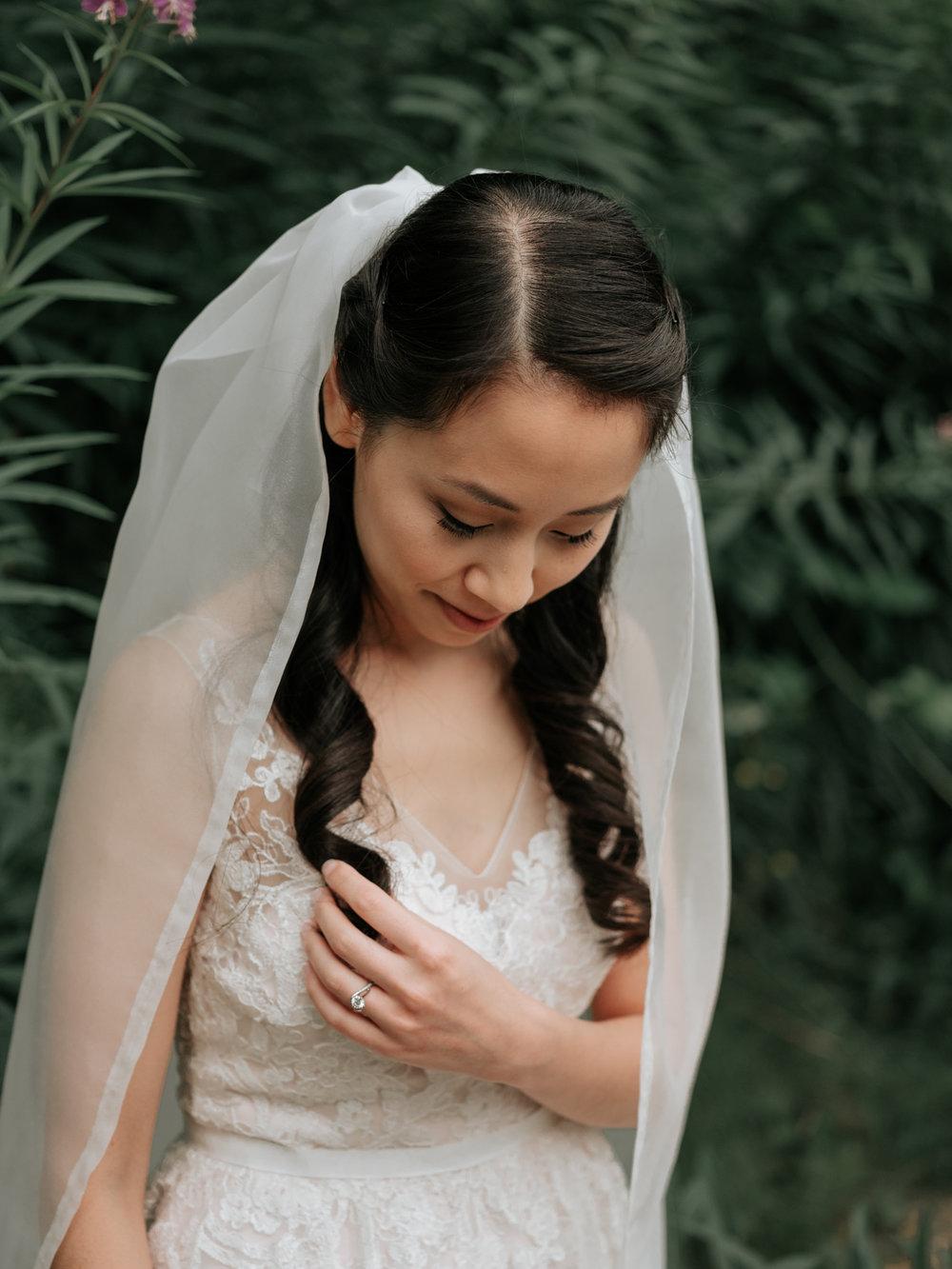 Stolen Glimpses Seattle Wedding Photographer Sodo Park Wedding 25.jpg