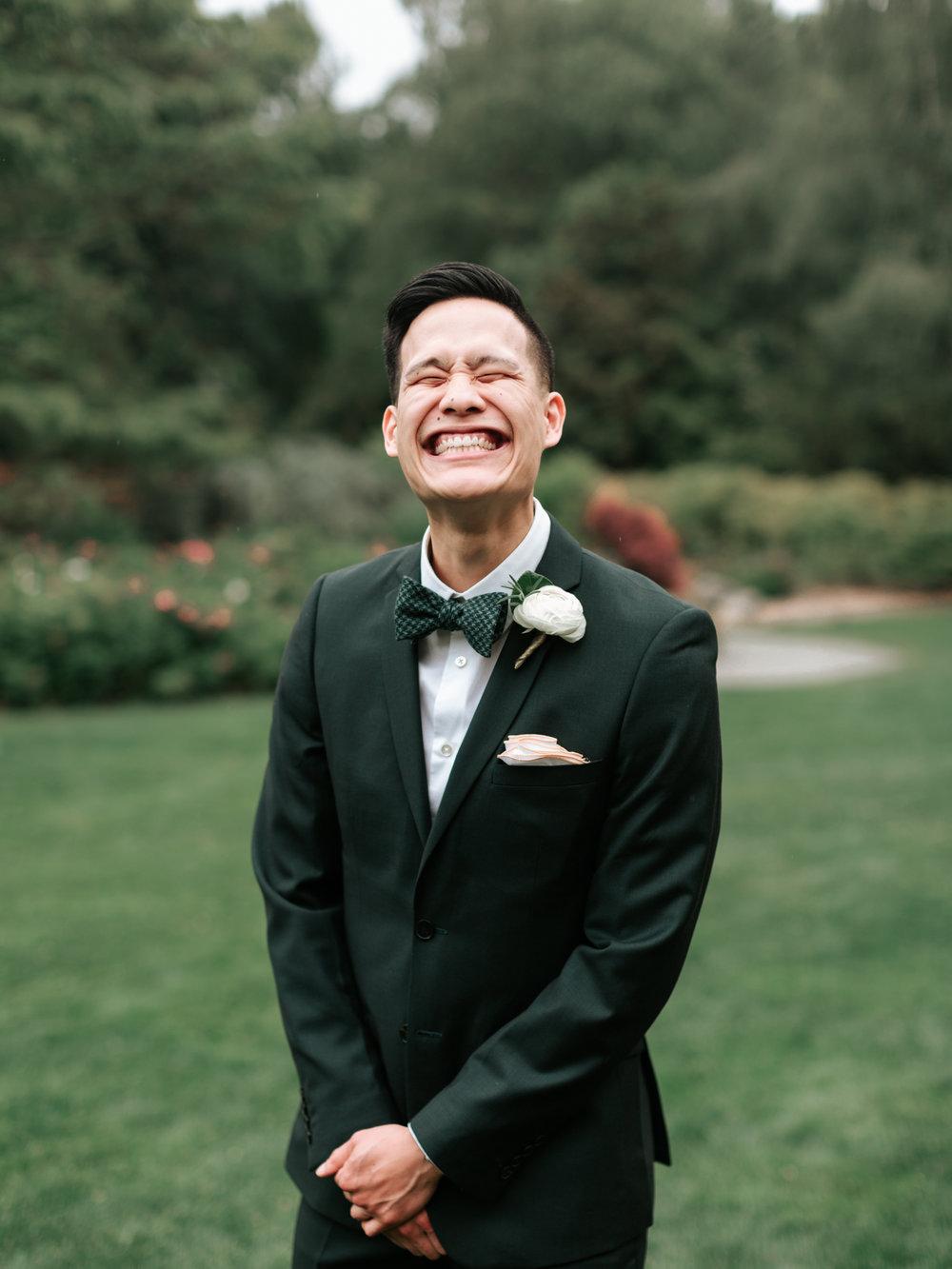 Stolen Glimpses Seattle Wedding Photographer Sodo Park Wedding 27.jpg