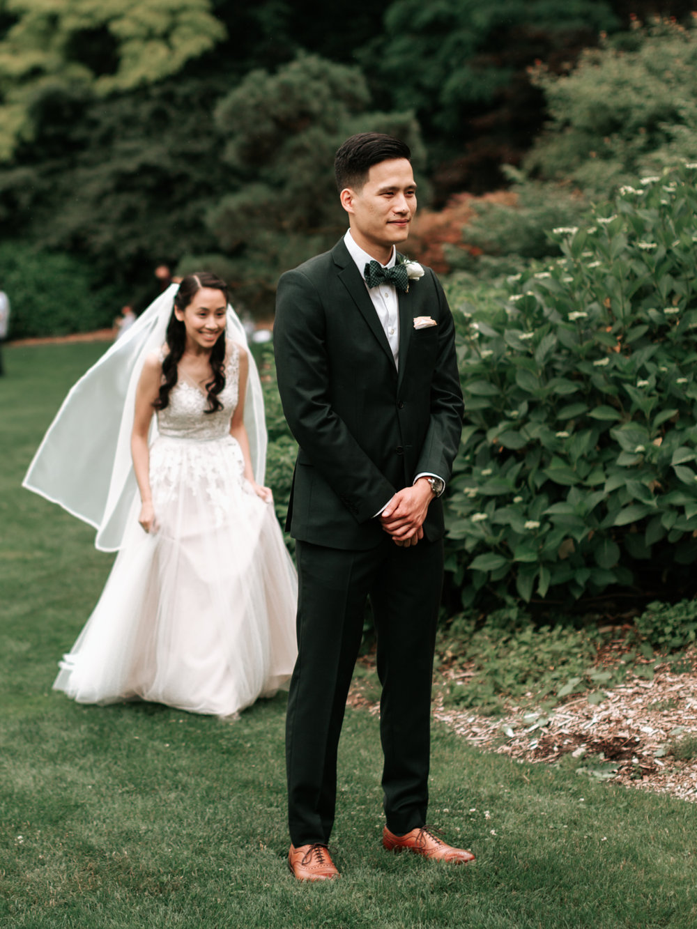 Stolen Glimpses Seattle Wedding Photographer Sodo Park Wedding 28.jpg