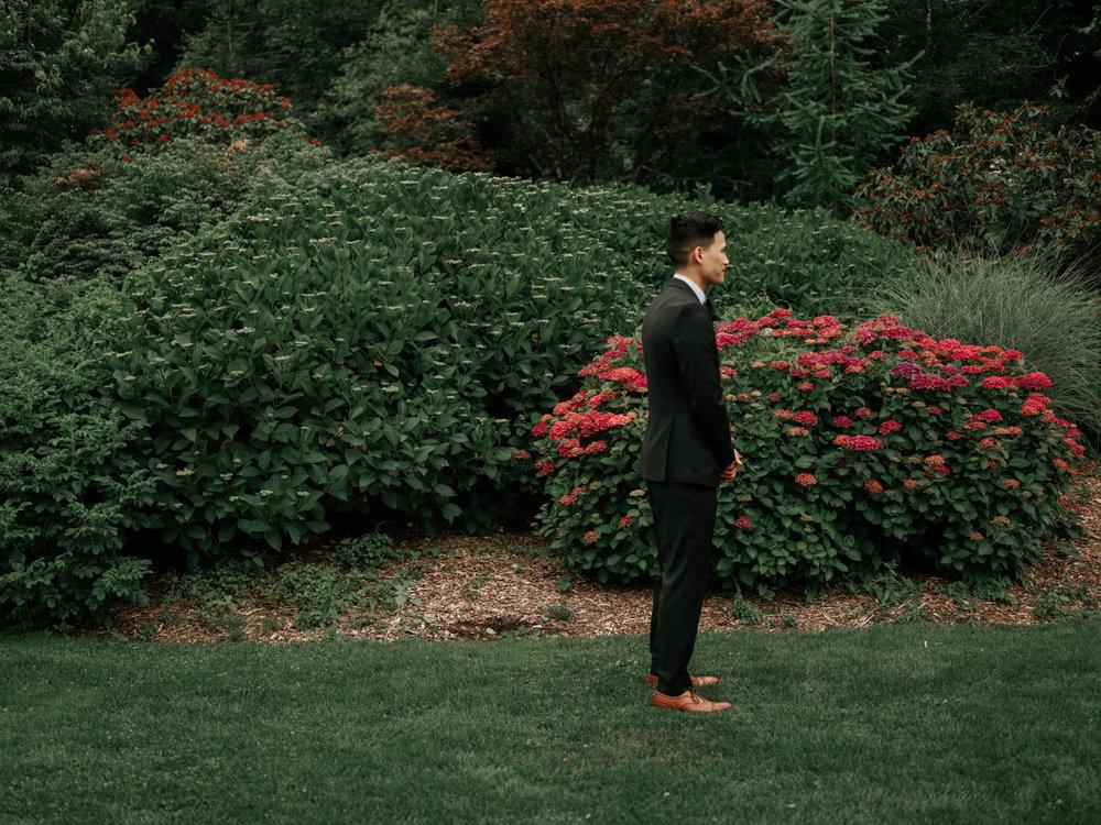 Stolen Glimpses Seattle Wedding Photographer Sodo Park Wedding 30.jpg