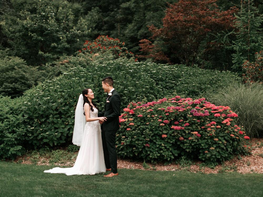 Stolen Glimpses Seattle Wedding Photographer Sodo Park Wedding 32.jpg