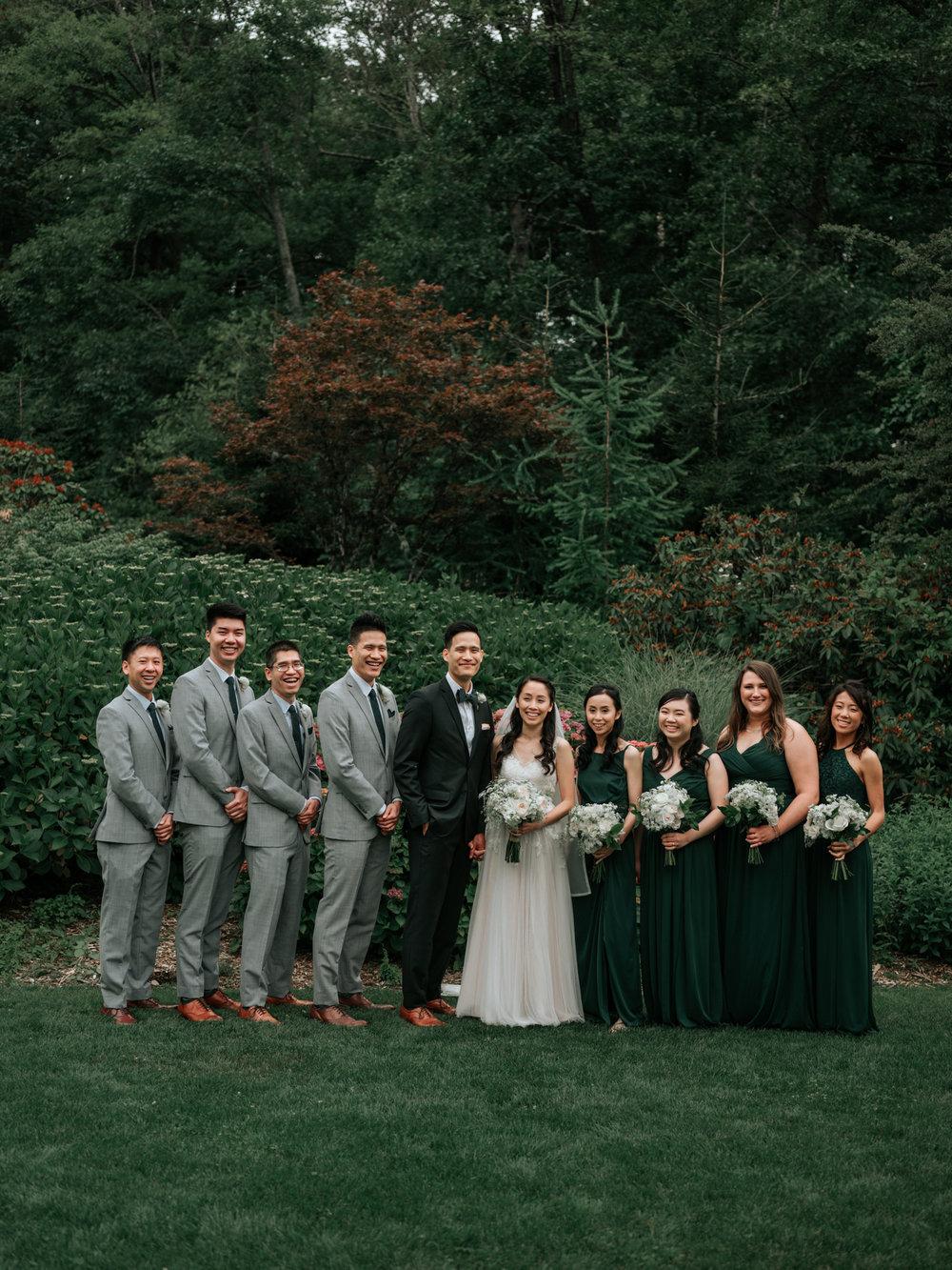 Stolen Glimpses Seattle Wedding Photographer Sodo Park Wedding 35.jpg