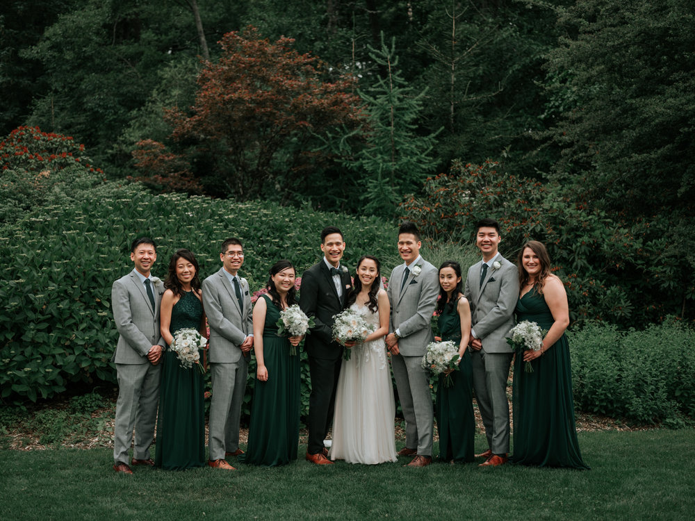 Stolen Glimpses Seattle Wedding Photographer Sodo Park Wedding 36.jpg