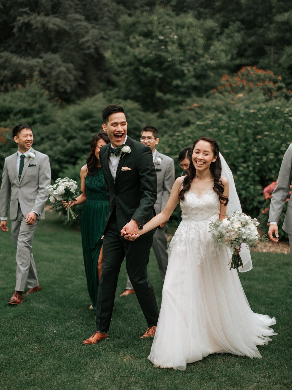 Stolen Glimpses Seattle Wedding Photographer Sodo Park Wedding 37.jpg